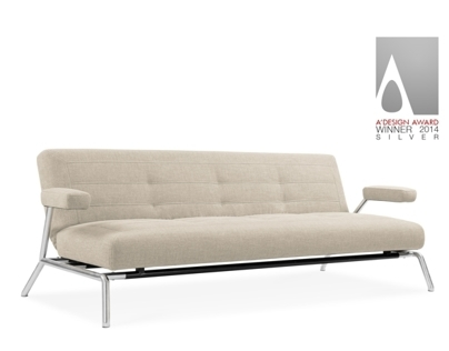 UMEA SOFA BED