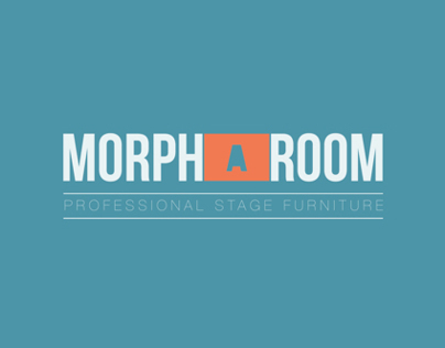 MORPH-A-ROOM