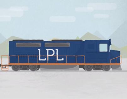 LPL Financial -RIA Hybrid