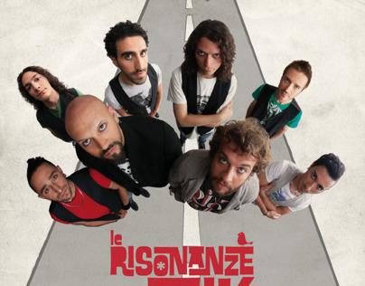 Viaggio in folle - cd (2012)