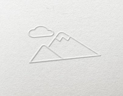 Logo MockUp on Graphic River