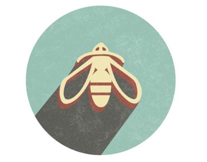 Bee Native