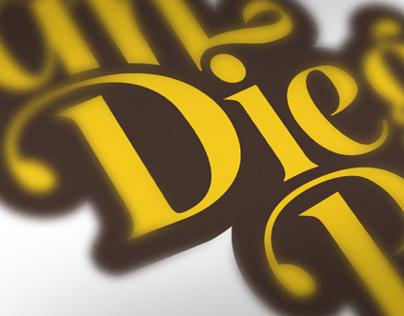 San Diego Padres Rebrand