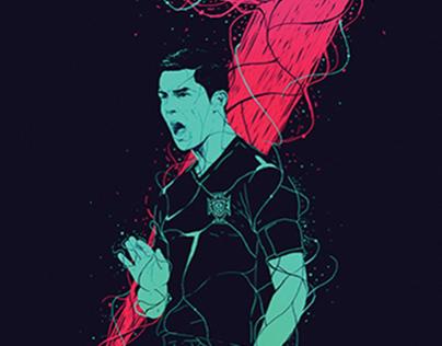 Football 2!