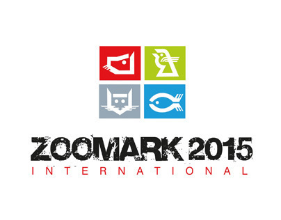 Zoomark International 2015