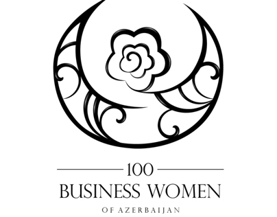 100 Business Women of Azerbaijan