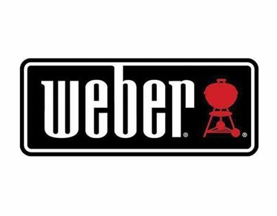 Weber Grill Campaign