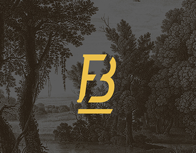 Logo_Bery_2016