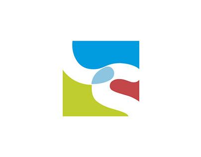 Premios Calidad y Servicio | Brand | Web | Copy | Award