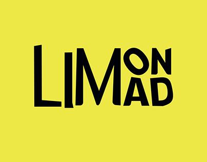 Limonad Marketing et Communications