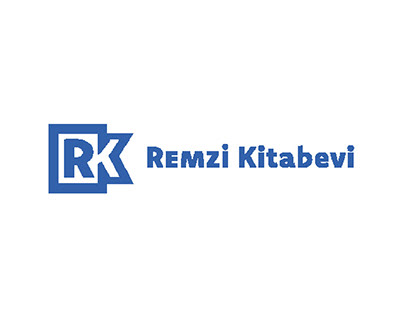 Remzi Kitabevi - Book Series