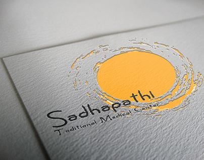 Sadhpathi