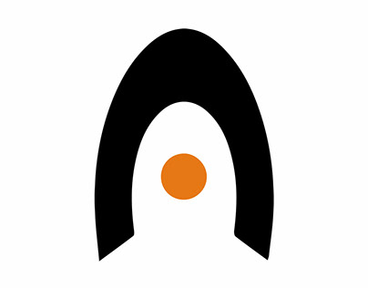 PPGAS (website)