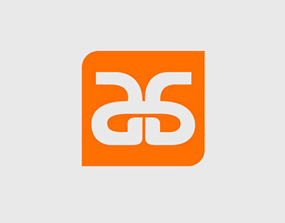 Identidad Visual - Asetec (aseguradora)