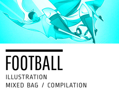 Football - Compilation