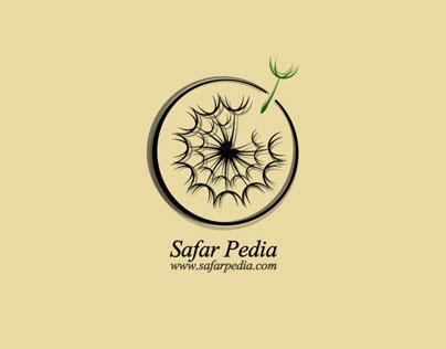 Safarpedia Tour GP