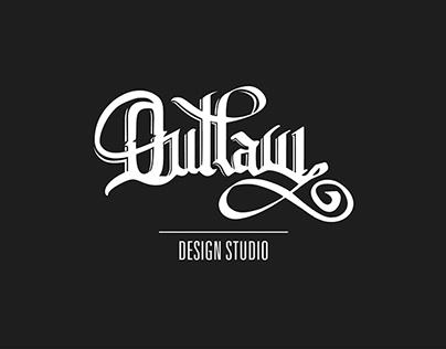 OUTLAW - Design Studio