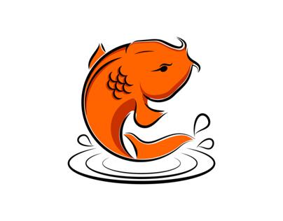 KOI SUSHI (鯉寿司)