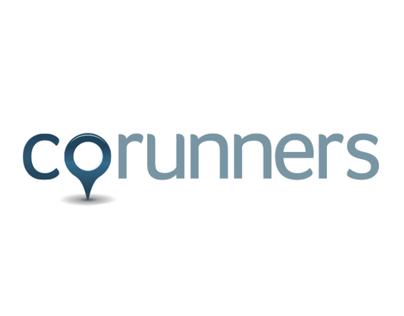 corunners