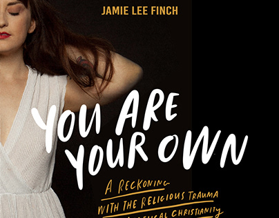 You Are Your Own Book
