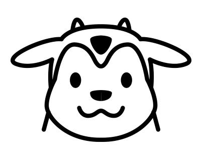 Logos in the Pokemon world #2