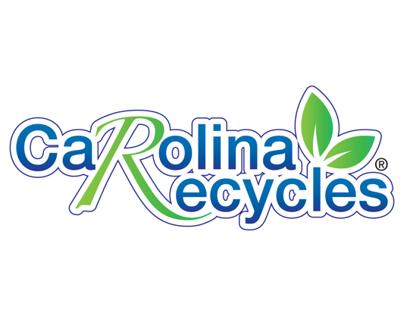 Carolina Recycles