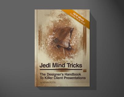 Jedi™ Mind Tricks Handbook