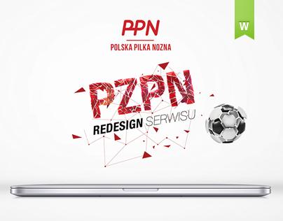 Polska Pilka Nozna
