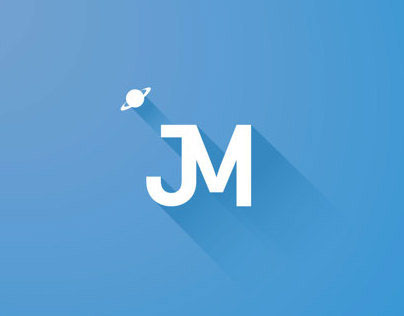 Jean-Marie Cart-Lamy Graphic Identity