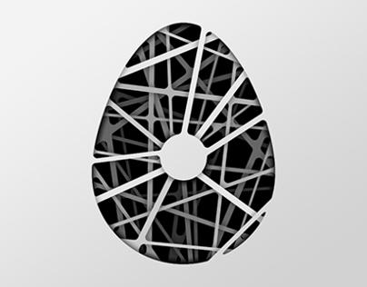 czeggs / Czech Creative Eggshibition