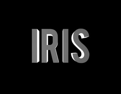 Iris.