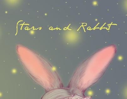 starsandrabbit