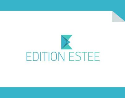EDITION ESTEE