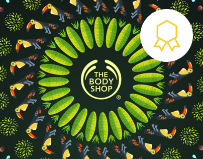 body shop unethical hiring practices Ethics and hr departments need to work together for example, the fmcg company emphasise it is key that ethics is embedded in our existing practices.
