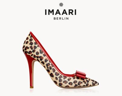 IMAARI - Berlin