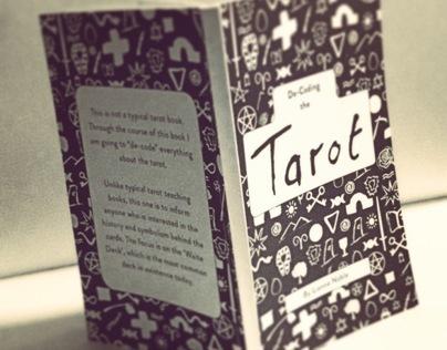 Breaking the Code - Tarot