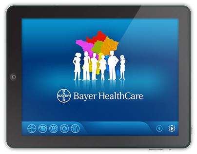 Bayer_WebApp_I
