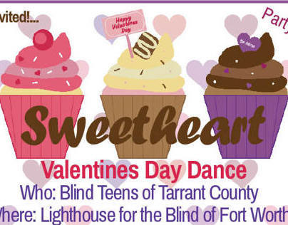 step valentines day dance - 404×316