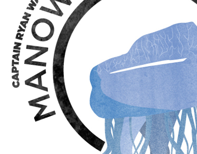 Manowar Outfitters