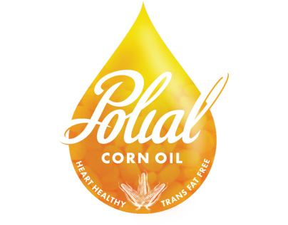 Polial (corn oil)