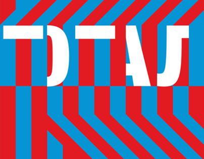 Koleichuk poster
