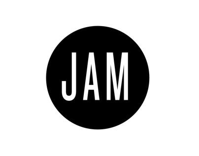 Jamstagram