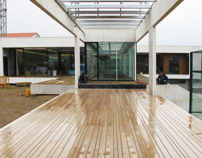 Villa Ana Luxury House