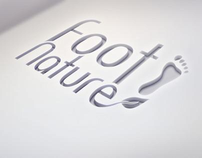 FootNature