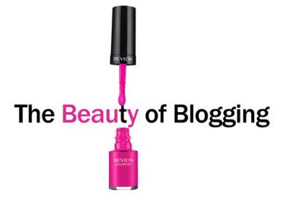 Allure Beauty Blogger Awards