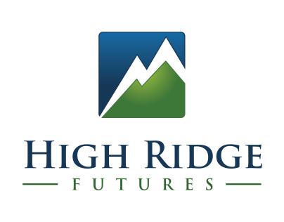 High Ridge Futures
