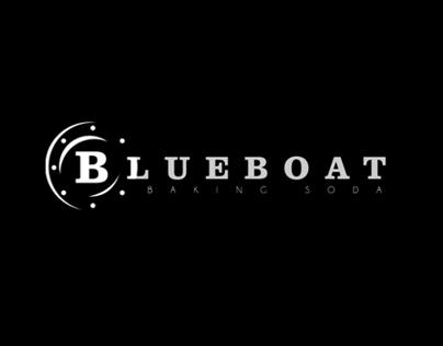 Blueboat Baking Soda