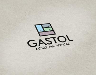 Gastol