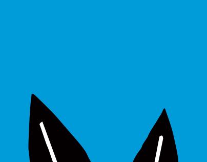 FLIC 2013-2014