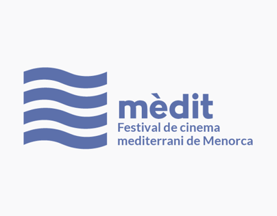 Mèdit Festival de cinema Mediterrani